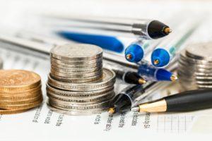 R&D Tax Credits for Agile Development